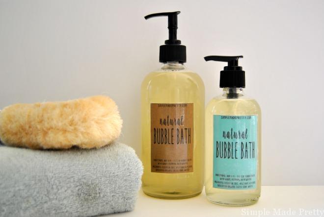 Natural Skin Care Diy Site Pinterest Com