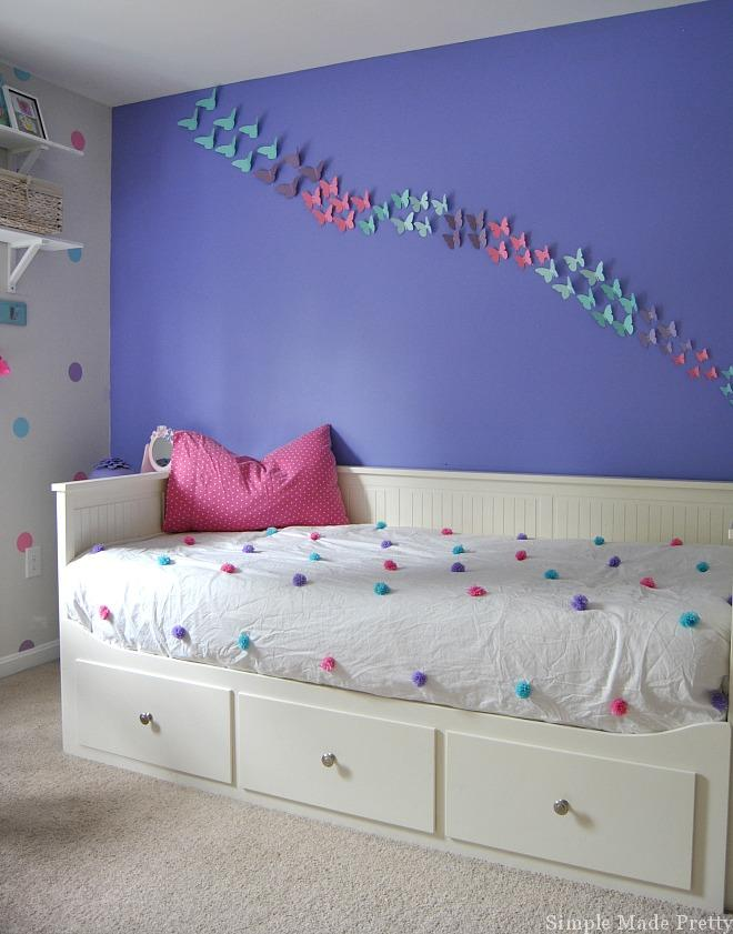 S Bedroom Home Decor That You Can Diy On A Budget