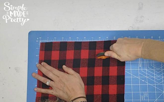 Burlap Fabric Crafts Diy Ideas Home Decor How To