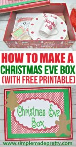 Christmas Eve box label template, what to put in a Christmas Eve box, what are Christmas Eve boxes, children's Christmas Eve box, things to put in a Christmas Eve box, wooden Christmas Eve box, Christmas Eve gift box ideas, empty Christmas Eve Boxes, Christmas Eve boxes, Christmas Eve box for toddlers, Christmas Eve box for adults, Christmas Eve box for kids, Christmas Eve box thoughts, DIY Christmas Eve box, Christmas Eve Box DIY free