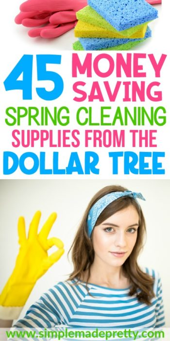 Dollar Store cleaning products, dollar store cleaning supplies, are dollar store cleaning supplies good, dollar store carpet cleaner, cleaning supplies at the dollar store, cleaning hacks, cleaning tips, cleaning schedule, cleaning dollar store, cleaning dollar tree, Spring cleaning, deep cleaning, cleaning and organizing, cleaning ideas, home cleaning