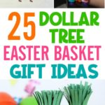 Easter gift ideas, easter basket gift ideas, easter basket DIY gifts, DIY Easter basket gifts, dollar store easter gifts, Dollar Tree diy, Dollar Tree crafts, Dollar Tree Easter Basket Ideas, Dollar Store Easter basket ideas, Dollar Store Easter crafts tutorial, dollar store easter basket ideas children, simple Easter basket ideas, Easter basket ideas DIY, creative Easter basket ideas, how to make Easter baskets, toddler Easter basket ideas #5minutecrafts #eastergifts #dollartree