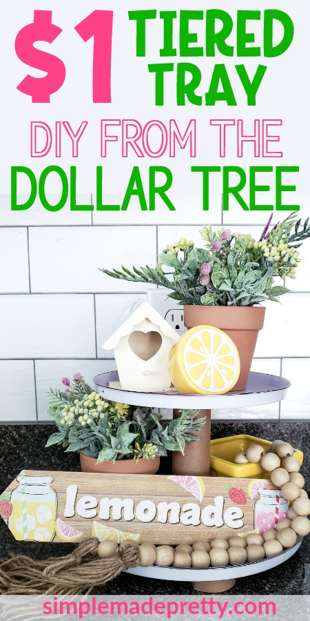 tiered tray DIY dollar stores, tiered trays, 3 tiered serving tray, 2 tier serving tray, tiered tray, tiered tray DIY, how to make a tiered tray DIY, DIYfarmhouse tiered tray, tiered tray ideas, tiered tray spring, hobby lobby tiered tray , fall tiered tray, tiered tray styling, Easter tiered tray, tiered tray fruit, tiered tray centerpiece, tiered tray wedding, tiered tray tea, tiered tray modern,tiered tray rae dunn, rustic tiered tray, tiered tray DIY tutorials, plate stands, cake pans