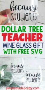 teacher appreciation week, free printable teacher appreciation gifts, teacher appreciation SVG file, teacher wine glasses, Dollar Tree, stemless wine glasses from the Dollar Tree, cheap teacher appreciation gifts, teacher appreciation candy, teacher appreciation treats, teacher appreciation chocolates, teacher gifts school supplies, permanent vinyl wine glasses, Cricut machine, personalized wine glasses Cricut, beginner Cricut projects, Cricut teacher gift, Cricut crafts,teacher gifts, Dollar Tree wine glasses