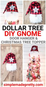 gnome ornaments diy, gnomes diy how to make, gnome ornaments diy ideas, gnomes diy how to make Christmas, gnomes diy how to make no sew, gnomes diy how to make easy, gnomes tree topper, gnome Christmas tree, gnome christmas tree topper, gnome christmas tree DIY, gnome christmas tree holidays, gnome christmas tree ideas, gnome door hanger, gnome door hanger Christmas, gnome door hanger DIY, gnome door decoration, gnome door decoration Christmas, gnome door on tree
